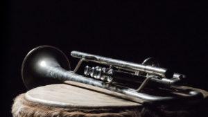 Trumpet History